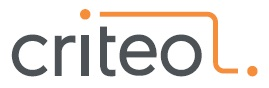 2015 Criteo earnings - Programmatic
