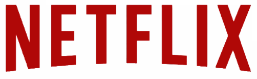 Netflix leads programmatic buying in 2014