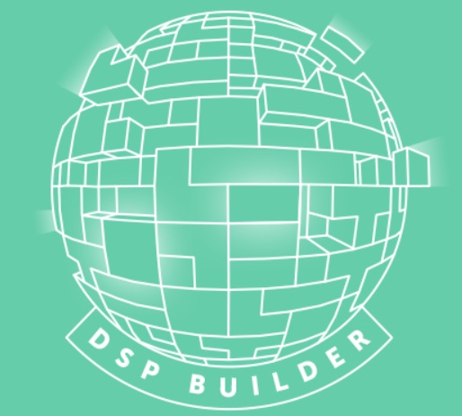 DSP builder Marketing Programmatique
