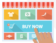 Mcommerce 2015 report for Europe and USA - Programmatic